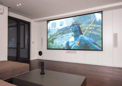 Svetice Smart Home