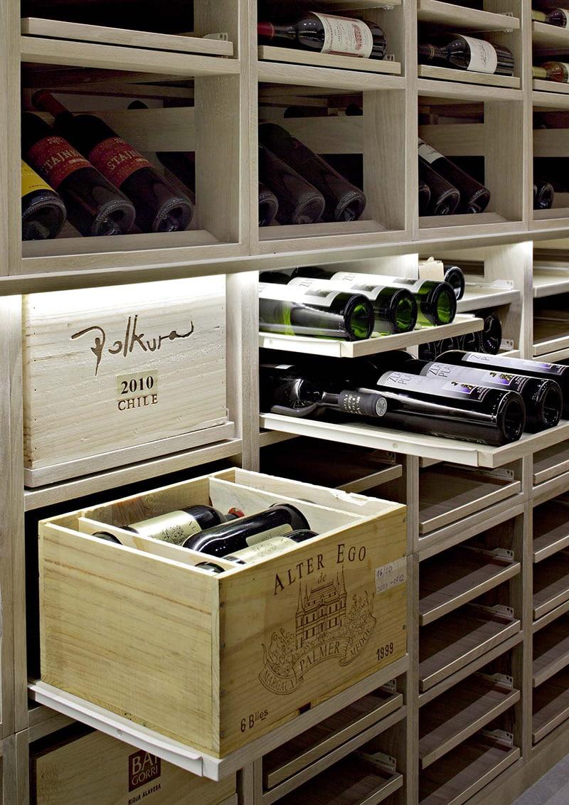slajder-olive-house_0000s_0000_Olive house vinoteka 210