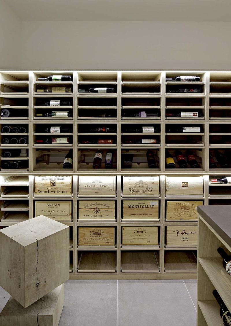 slajder-olive-house_0000s_0001_Olive house vinoteka 209