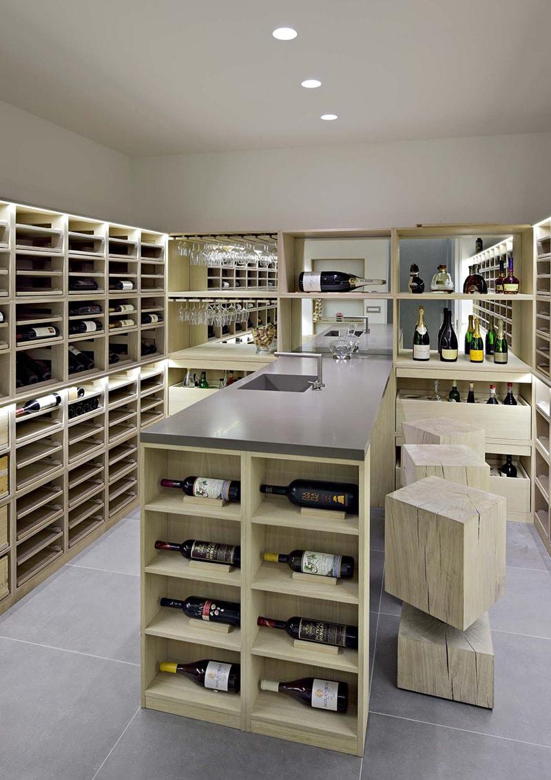 slajder-olive-house_0000s_0002_Olive house vinoteka 208