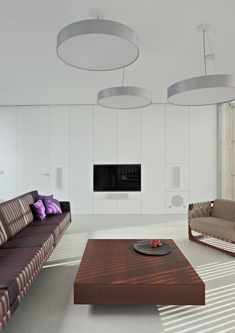 slajder-olive-house_0000s_0004_Olive house 1610