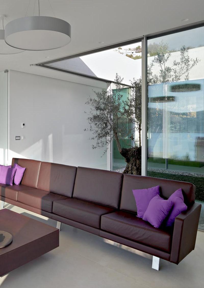 slajder-olive-house_0000s_0005_Olive house 1570