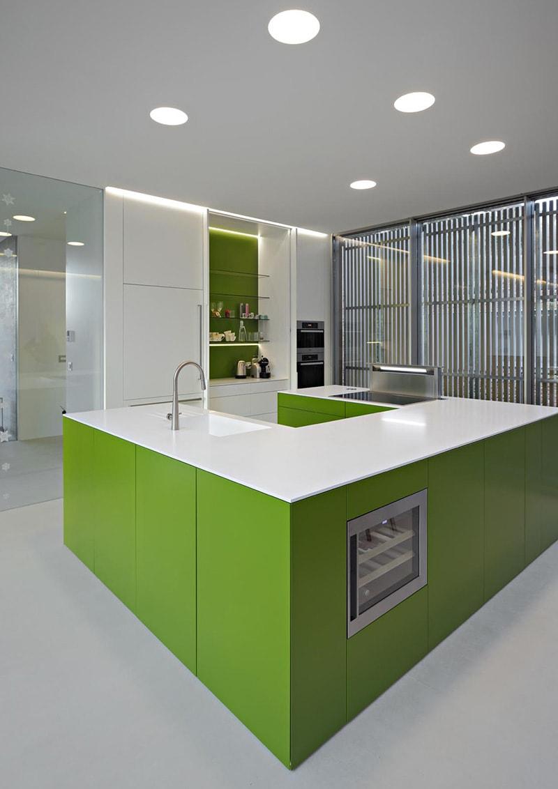 slajder-olive-house_0000s_0006_Olive house 1510