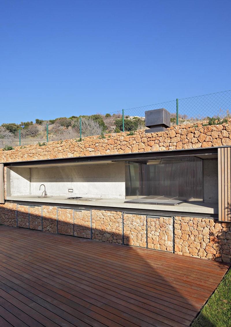 slajder-olive-house_0000s_0010_Olive house 1355a