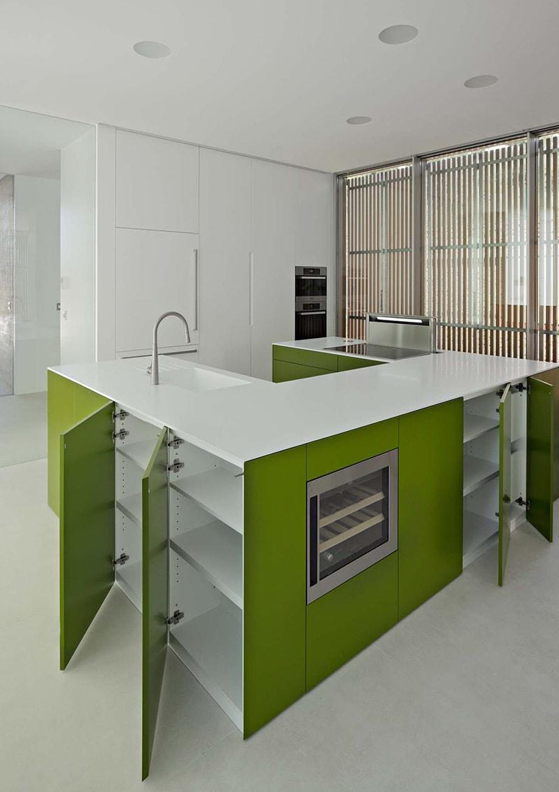 slajder-olive-house_0000s_0013_Olive house 186