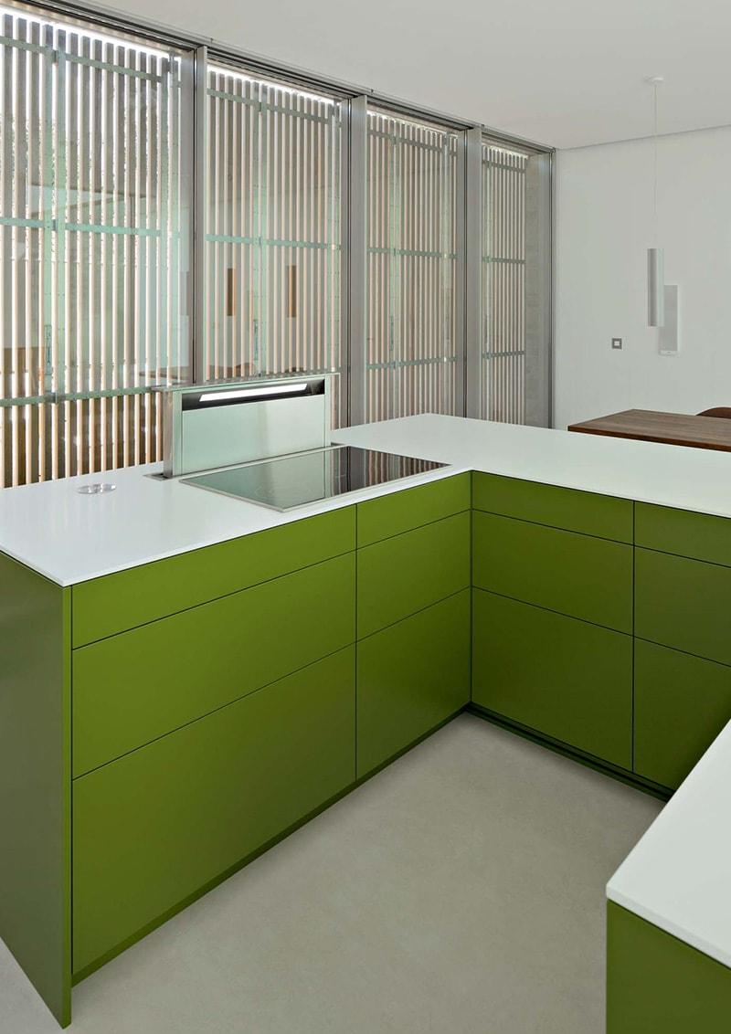 slajder-olive-house_0000s_0014_Olive house 185