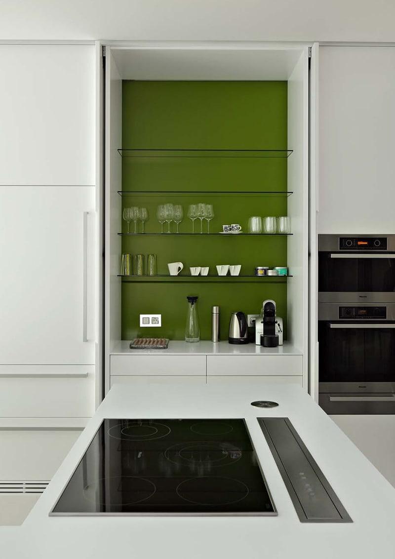 slajder-olive-house_0000s_0015_Olive house 184