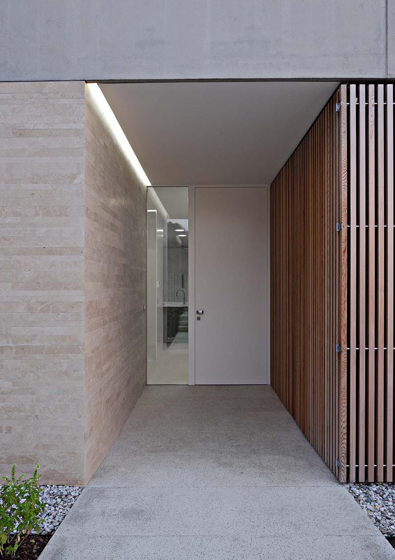 slajder-olive-house_0000s_0019_Olive house 162
