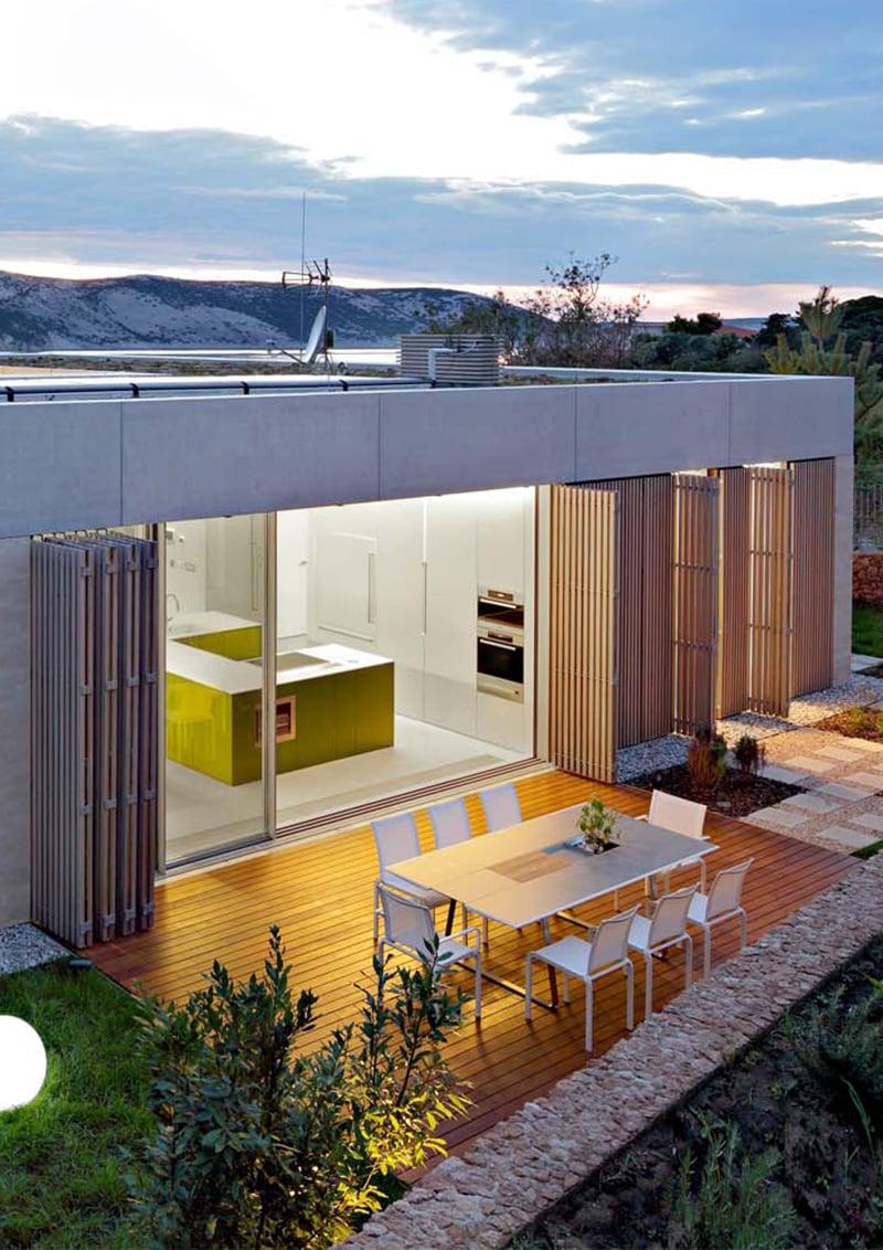 slajder-olive-house_0000s_0022_Olive house 135b