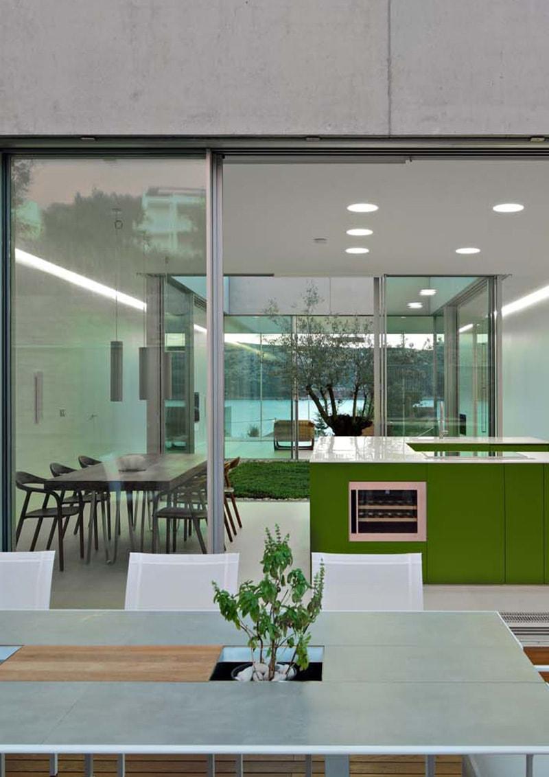 slajder-olive-house_0000s_0023_Olive house 134