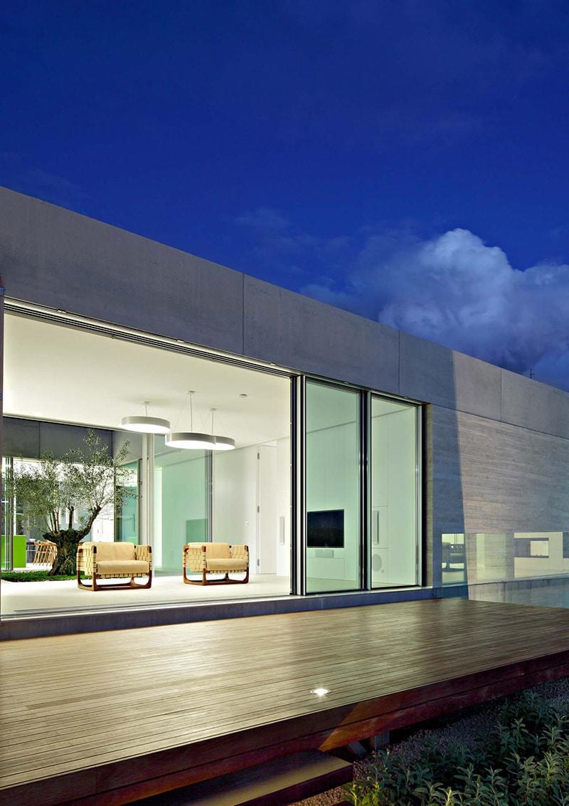 slajder-olive-house_0000s_0026_Olive house 121
