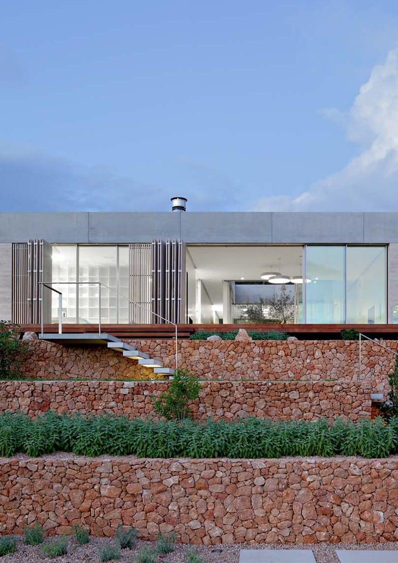 slajder-olive-house_0000s_0027_Olive house 114c